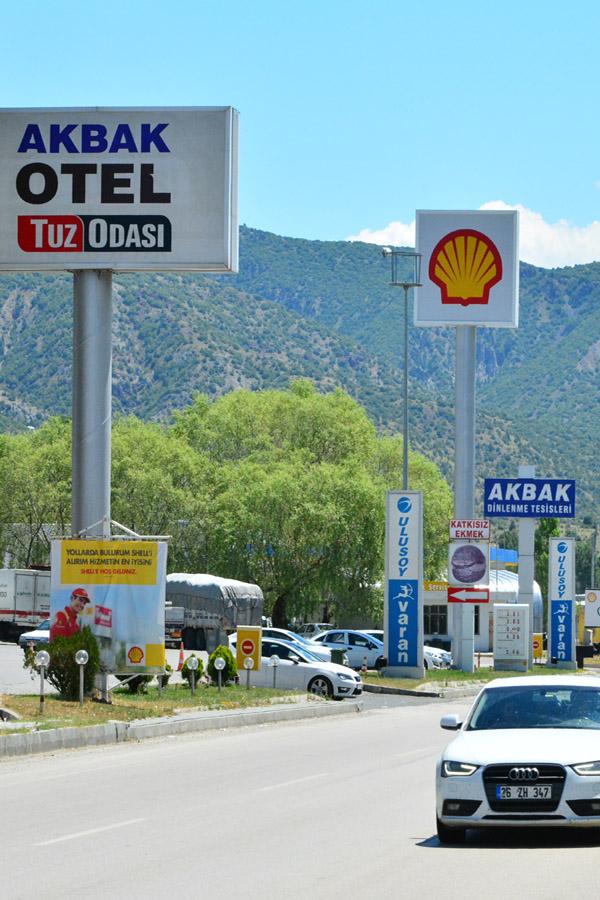 ılgaz akbak otel, akbak otel, ılgaz dinlenme tesisleri, akbak dinlenme tesisleri, akbak otomotiv, ılgaz akbak shell benzin