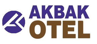 Ilgaz Akbak Otel, Ilgaz Otelleri | Ilgaz Tuz Oteli : Akbak Otel
