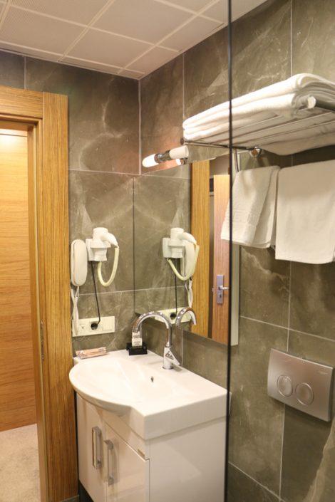 ılgaz akbak otel suit odalar, ılgaz otelleri, ılgaz otel, ılgaz konaklama, ılgaz suit odalar, ılgaz hotel