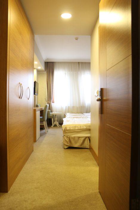 ılgaz akbak otel, üç kişilik odalar, ılgaz otel, ılga otelleri, ılgaz konaklama