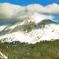 ılgaz dağı, ılgaz dağı milli parkı, ılgaz kayak merkezi, ılgaz turizm merkezi, ılgaz akbak otel