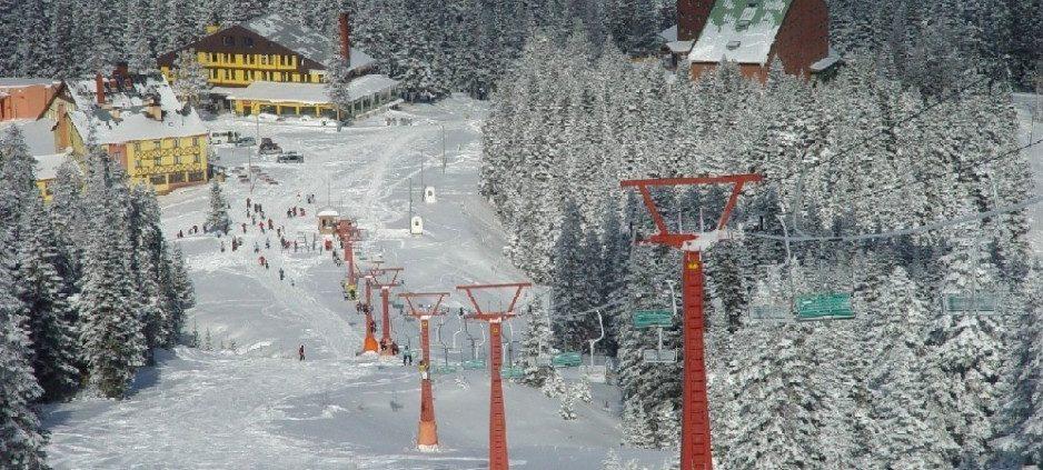 ılgaz tarihçe, ılgaz kayak merkezi, ılgaz turizm merkezi, ılgaz akbak otel