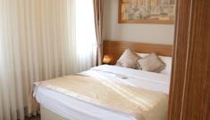 ılgaz akbak otel, suit odalarımız, özel odalarımız