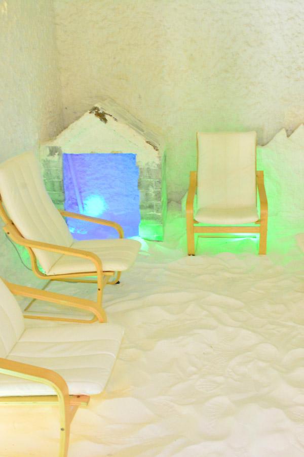 ılgaz akbak otel, tuz odaları, ılgaz tuz oteli, tuz otelleri, tuz odaları, himalaya tuzu, çankırı kaya tuzu